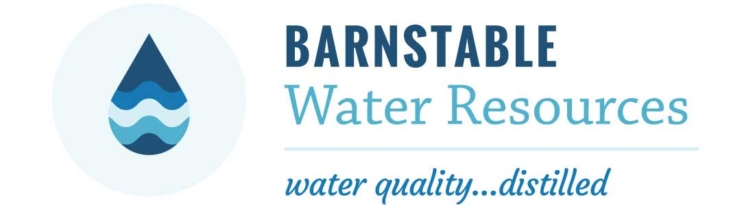 Barnstable Water Resources